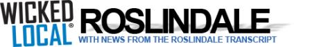 roslindale_logo